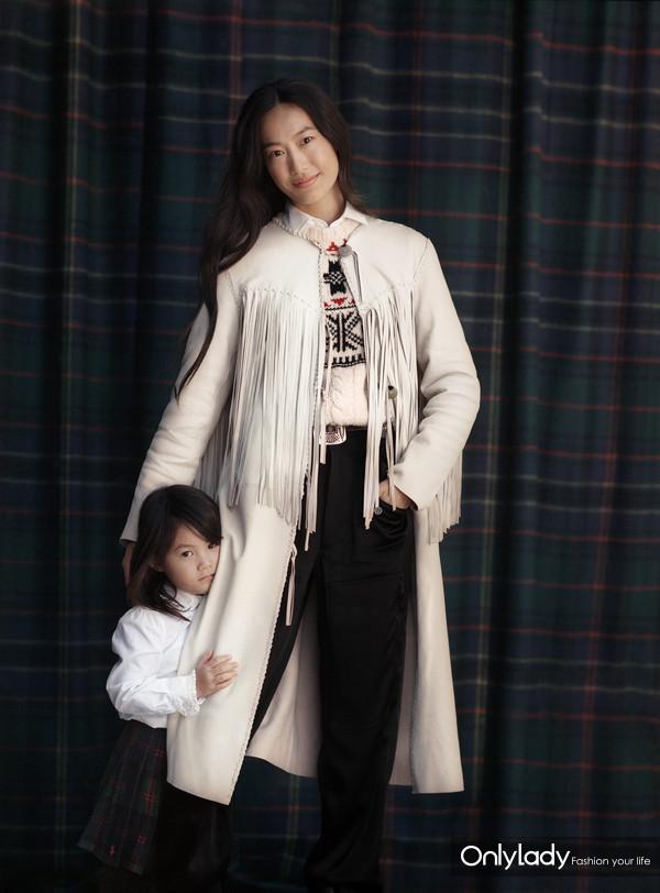 Edison Family 03