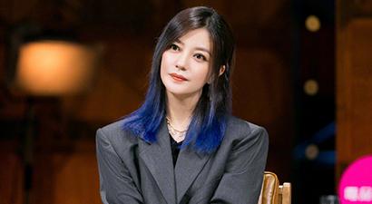 """""""初代顶流""""赵薇抱怨女演员难出头,30+怎么才能迎来事业第二春?"""