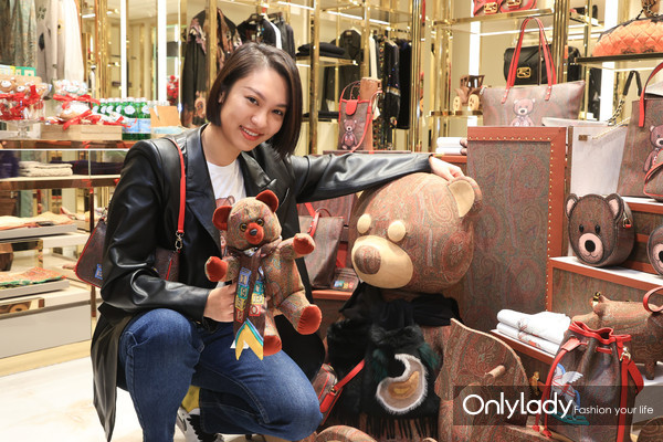 KOL Anny Fan