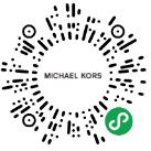 MICHAEL KORS最新明星造型937