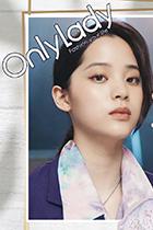 梦回千禧年,王菲也画过的Y2K妆容又流行啦?