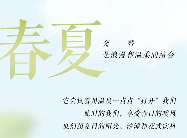 http://new-img1.ol-cdn.com/158/865/liV3HYmhQ8UAI.jpg