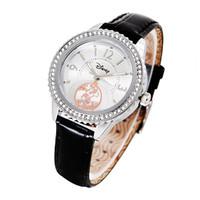 迪士尼2014新品米奇手表