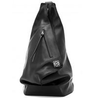 罗意威Loewe 2015春夏新款 Anton背包