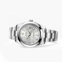 劳力士Rolex 日志型 II腕表