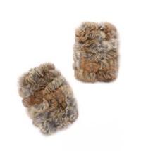 请戴上暖暖手套 让时尚流淌到指尖