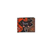 纪梵希Givenchy 印花纹理皮革6CC名片盒
