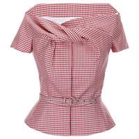 迪奥Dior 桑蚕丝混纺短外衣夹克