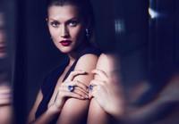 卡地亚全新Cartier Magicien系列高级珠宝