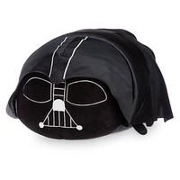 迪士尼  Darth Vader ''Tsum Tsum'' 玩具