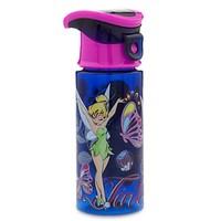 迪士尼 Disney Tinker Bell水瓶