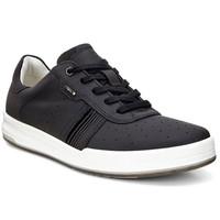 ECCO 男士现代经典运动鞋