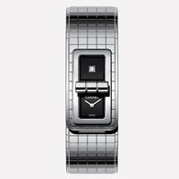 香奈儿Chanel CODE COCO腕表