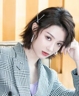 http://hair.onlylady.com/2020/0324/3972293.shtml