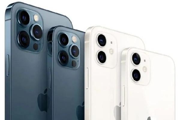 """iPhone 12没有充电器?这不是拿我当""""韭菜""""吗"""